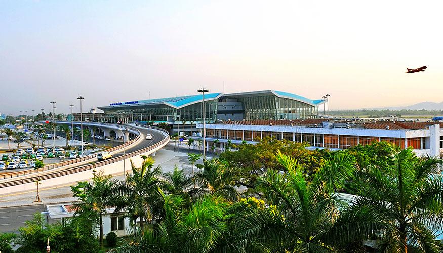 SaigonQueen Travel
